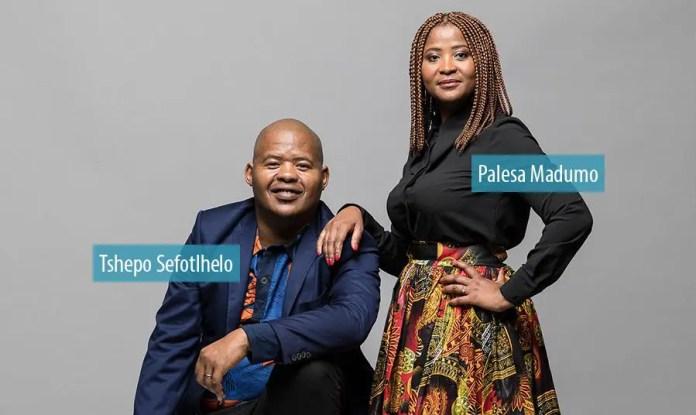 Palesa-Madumo-and-Tshepo-Sefotlhelo