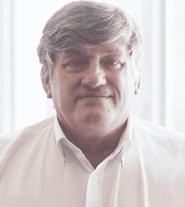 Fastcomm CEO, Goltz Wessmann