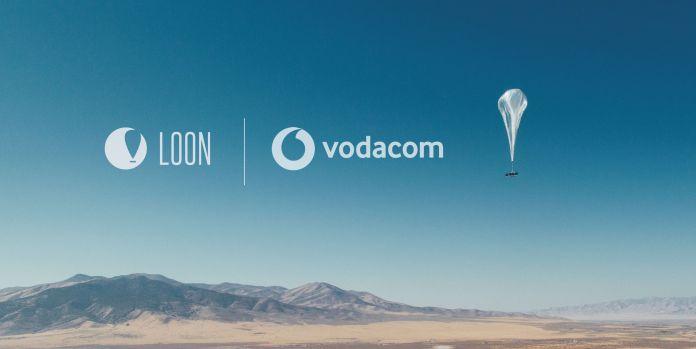 Loon-Vodacom