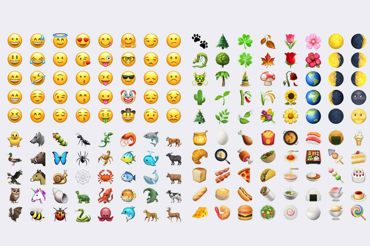 how to get ios 102 emojis on any android techfire