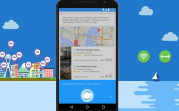 Assistant Apps for Android