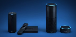 "Amazon Alexa, like Apple's Siri and Google Assistant, stores all your voice commands on its servers. However, Amazon Alexa is known to share private conversations of its users in the past. If you are like most serious with respect to your privacy, then you must wipe those voice recordings. Moreover, there is not an option to command ""Alexa, stop spying."" yet, Amazon does provide certain methods to delete them, which I am going to share below. Why delete the recordings? As of now, we know that Alexa gets awaken when you say its trigger word, so it keeps listening to your conversations to pick up the trigger word whenever you say it. The issue with its always-on, always-listening mode is that it listens to everything. Occasionally, it may misunderstand your conversations to think that you said the trigger word and it may awaken itself to listen to your further commands. If you think it may not harm your privacy, then let me share an example. In Portland, a family experienced the exact issue. Their Alexa misunderstood their conversations to pick up the trigger word and further picked up their talks for commands. And the result: it sent the recordings of their discussions to a random person on their contact list. You don't want that, right? Delete the recordings Now that you understand the risks involved with your voice commands getting stored by Alexa, let's see how to delete those recordings to help you claim back your privacy. Do note that these recordings are used to improve the experience, and if you remove them, you may degrade your experience while using Alexa. Delete recordings one-by-one Let's say you are okay with your voice commands being stored on the servers. However, if you wish to delete some recordings which may invade your privacy, then you can follow the below steps to remove those specific recordings. Open Alexa, then its menu, and choose Settings. Scroll down to the section ""General"", then choose History. Choose a recording from the list, then select the option ""Delete voice recordings"" to delete it. This action will delete the audio file as well as the home screen card related to the deleted recording. Please note that if you wish to listen to it before deleting it, click Play after selecting it."