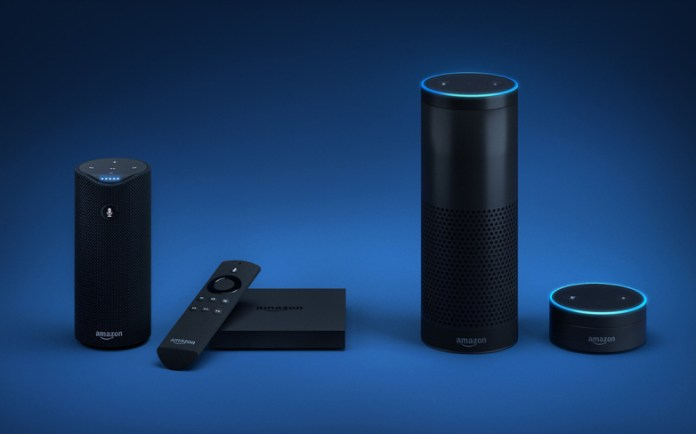 """Amazon Alexa, likeApple's SiriandGoogle Assistant, stores all your voice commands on its servers. However, Amazon Alexa isknown to share private conversationsof its users in the past. If you arelike most serious with respect to your privacy, then you must wipe those voice recordings. Moreover, there is not an option to command """"Alexa, stop spying."""" yet, Amazon does provide certain methods to delete them, which I am going to share below. Why delete the recordings? As of now, we know that Alexa gets awaken when you say its trigger word, so it keeps listening to your conversations to pick up the trigger word whenever you say it. The issue with its always-on, always-listening mode is thatit listens to everything. Occasionally, it may misunderstand your conversations to think that you said the trigger word and it may awaken itself to listen to your further commands. If you think it may not harm your privacy, then let me share an example. In Portland, a family experienced the exact issue. Their Alexa misunderstood their conversations to pick up the trigger word and further picked up their talks for commands. And the result: itsent the recordings of their discussionsto a random person on their contact list. You don't want that, right? Delete the recordings Now that you understand the risks involved with your voice commands getting stored by Alexa, let's see how to delete those recordings to help youclaim back your privacy. Do note that these recordings are used to improve the experience, and if you remove them, you may degrade your experience while using Alexa. Delete recordings one-by-one Let's say you are okay with your voice commands being stored on the servers. However, if you wish todelete some recordingswhich may invade your privacy, then you can follow the below steps to remove those specific recordings. Open Alexa, then its menu, and chooseSettings. Scroll down to the section """"General"""", then chooseHistory. Choose a recording from the list, then select the option """"D"""