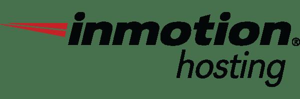 inmotion-hosting-