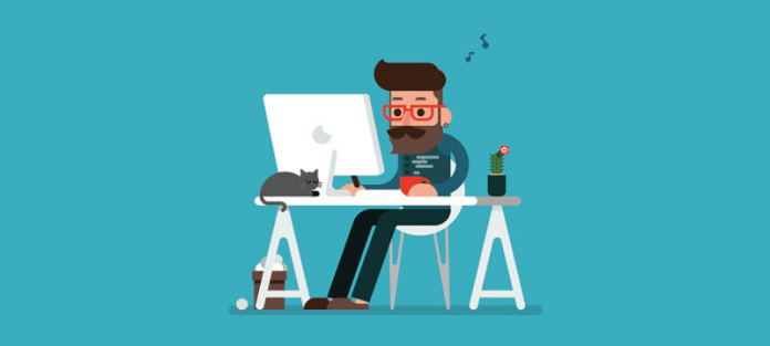 Free Ebooks for Web Designers and Developers