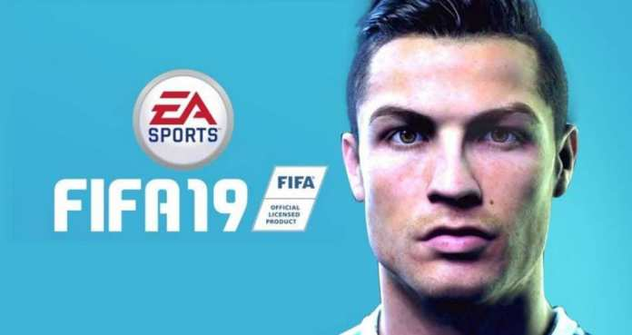 Fix FIFA 19 Bugs And Problems