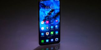 vivo smartphone buying guide