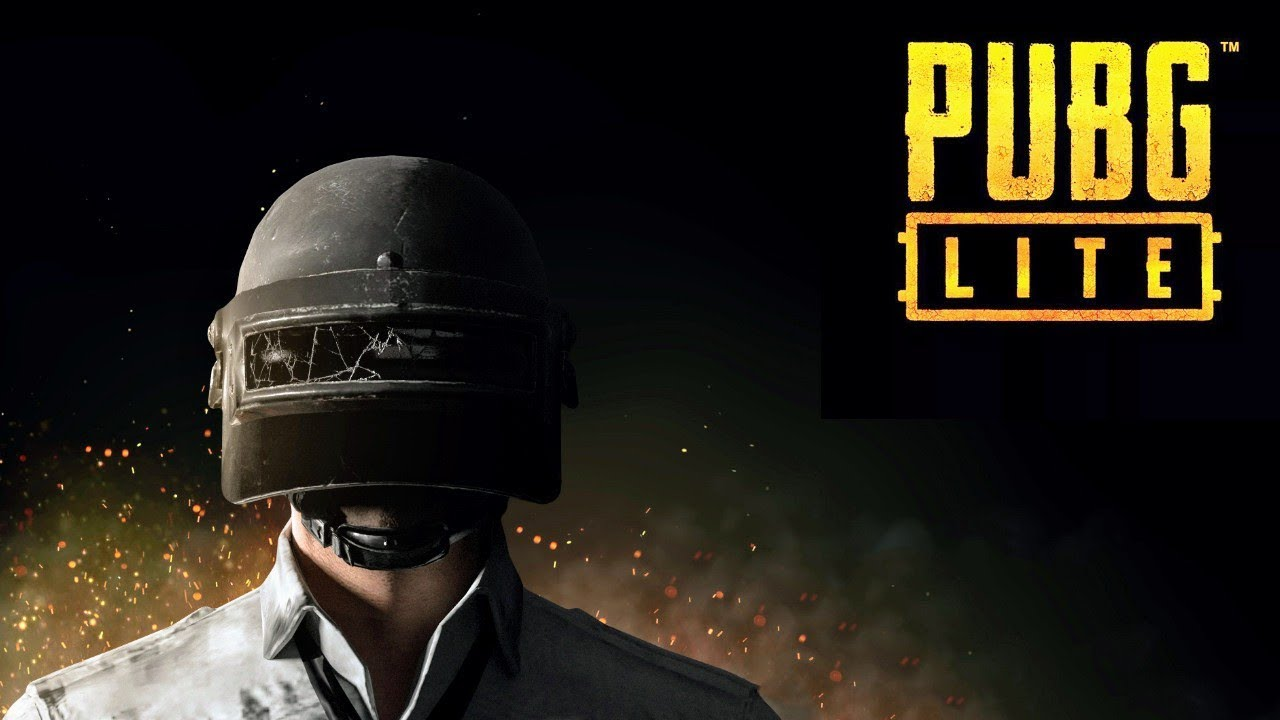 How To Install Pubg Pc Lite For Free In 2019 Any Country