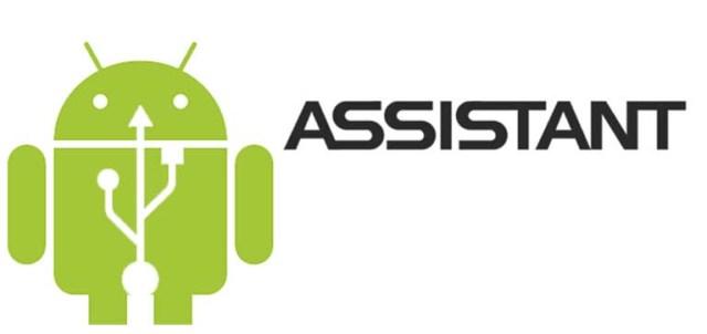 Assistant AP-727G Flash File