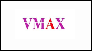 Vmax V71S Tab Flash File