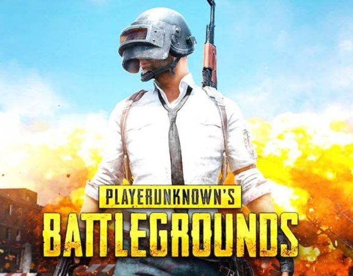 _Improve PUBG Mobile Performance on Low-end Devices