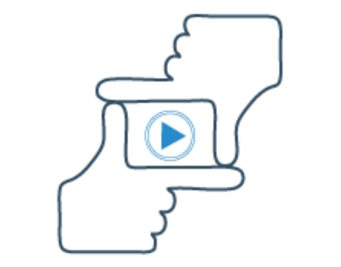 Make Animated Explainer Video At MakeWebVideo