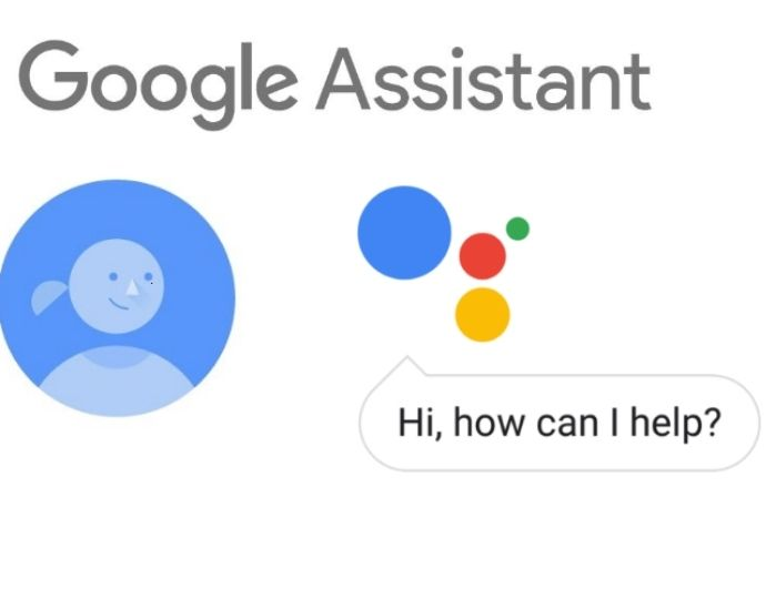 Ok Google Not Working_ Here's How to Fix it