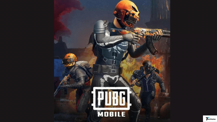 How to aim better in PUBG mobile?
