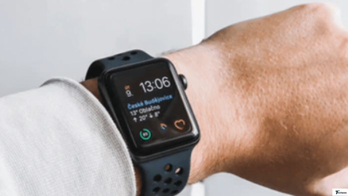 Affordable Smartwatches