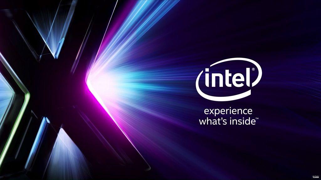 Intel-Core-X