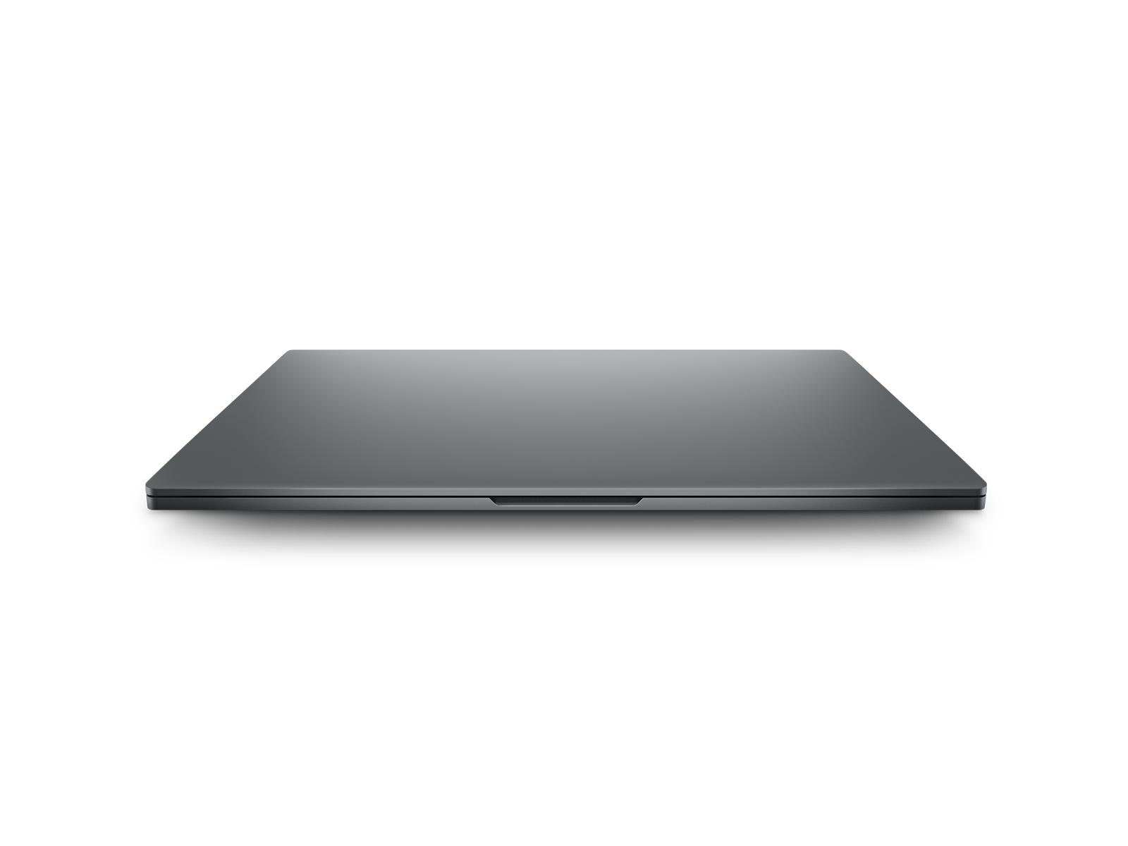 Xiao Mi Notebook Pro