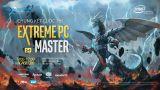 Intel Extreme PC Master SS04
