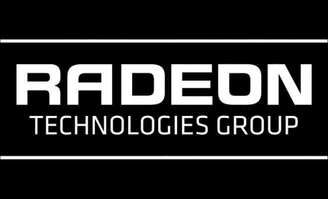Radeon Technologies Group