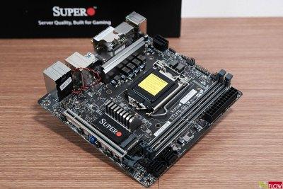 SuperO-C7Z370-C6-IW