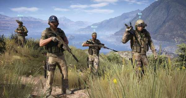 GRW_screen_Special_Operation_1_Teammate_customization_180409_6pm_1523267995