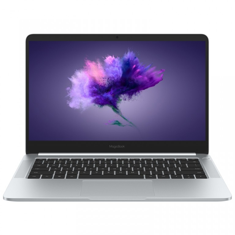 Honor MagicBook