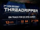 big_ryzen_threadripper_2_1.jpg
