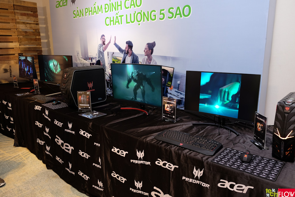 acer-vn-smb-launching-015