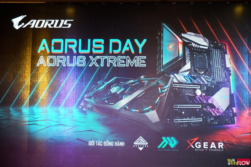 gigabyte-aorus-day-hcmc-20181024-027