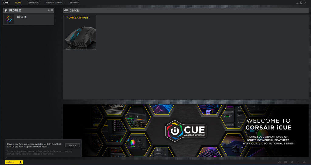 Corsair-Ironclaw-RGB-Gaming-iCue-001