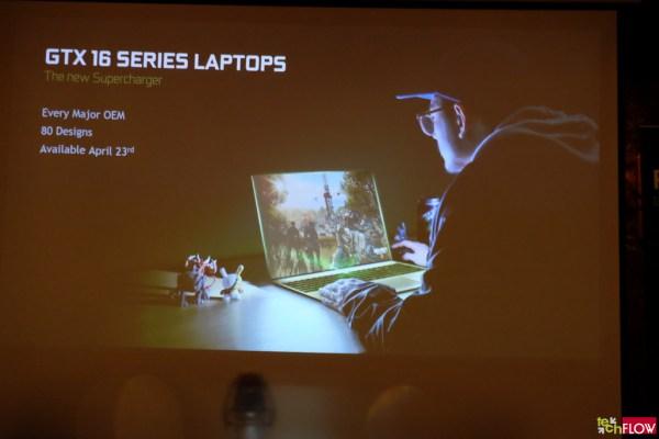 nvidia-cong-bo-loat-geforce-gtx-16-series-cho-laptop-104