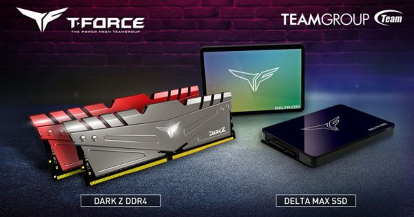 teamgroup_t-force-new-products-092019