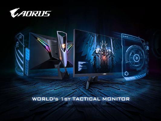 Aorus-CV27F-001