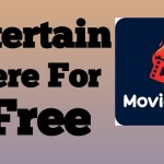 MovieFire Android APk