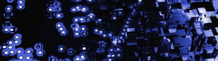 Techforce Services - Feature Images - Cloud Services