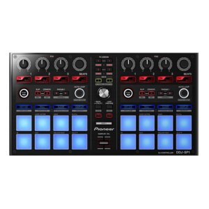 Pioneer DJ-SP1 Controller for Serato DJ