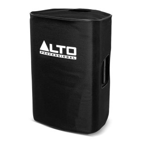 Alto Padded Cover for TS215, TS215W and TS315