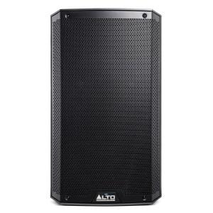 Alto TS312 Active Speaker