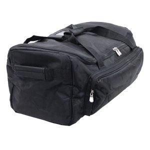 Equinox GB 340 Universal Gear Bag