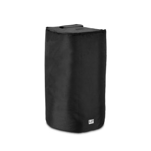 LD Systems Maui 11 Sub Padded Slip Cover