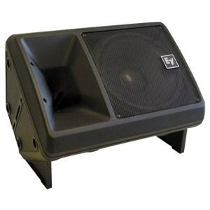 Electro-Voice SX300 12'' Passive PA Speaker