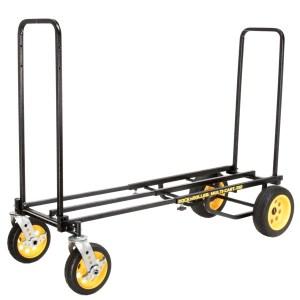 RockNRoller R12RT All Terrain Multi-Cart