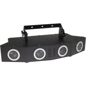 Laserworld EL-900RGB