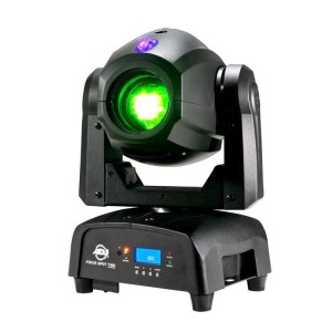 ADJ Focus Spot Two Moving Head