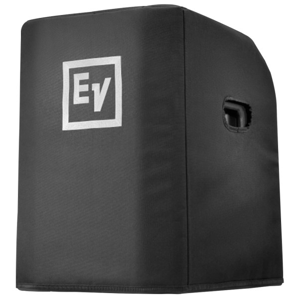Electro-Voice Evolve 30M Subwoofer Cover