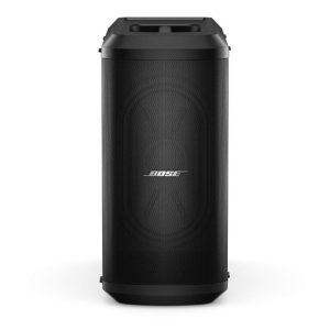 Bose Sub 1 Powered Bass Module