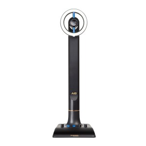 Marantz AVS Audio-Video All-In-One Broadcasting System