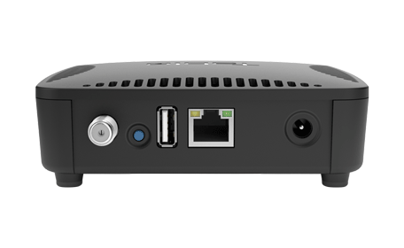 What is a DVR?