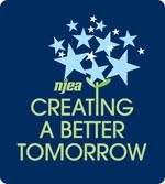 NJEA Covention Logo 2011