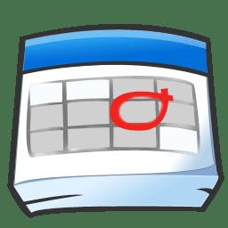 Wednesday Workshop: Google Calendar
